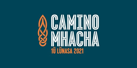 Camino Mhacha tickets