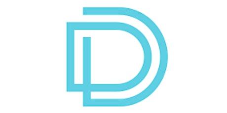 Directors Dozen: Leadership Development and Community Connections 8 tickets