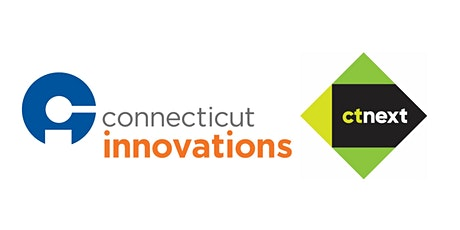 How Startups Succeed in Connecticut tickets