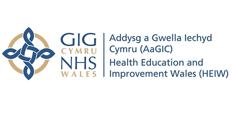 Celebrating Simulation in Wales tickets