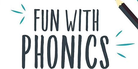 Fun With Phonics:  A Free Workshop with Explore Learning tickets