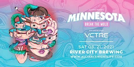 Minnesota - Jacksonville, FL tickets
