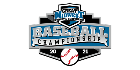 Great Midwest Athletic Conference Tournament tickets