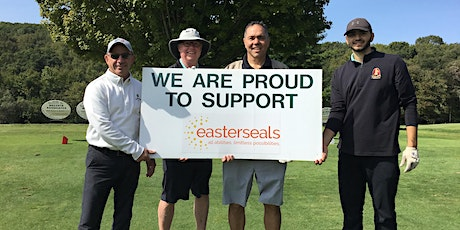 Easterseals Golf Classic 2021 tickets