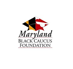 Maryland Black Caucus Foundation Third Annual Unity Breakfast tickets