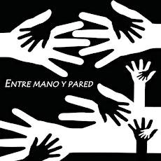 Entre mano y pared-Pieza 2: Lucía tickets