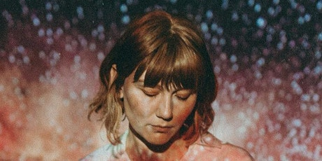 WDVX Live From Home with Molly Tuttle tickets