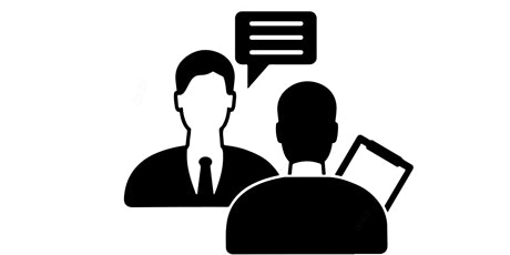 Civil Service Interview Tips tickets