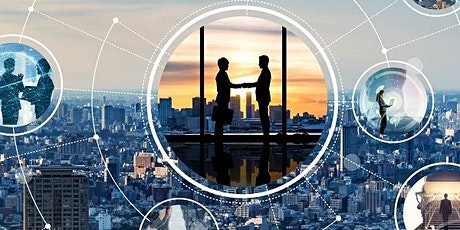Kompakttraining Effiziente Digitale Zusammenarbeit in Unternehmen Tickets