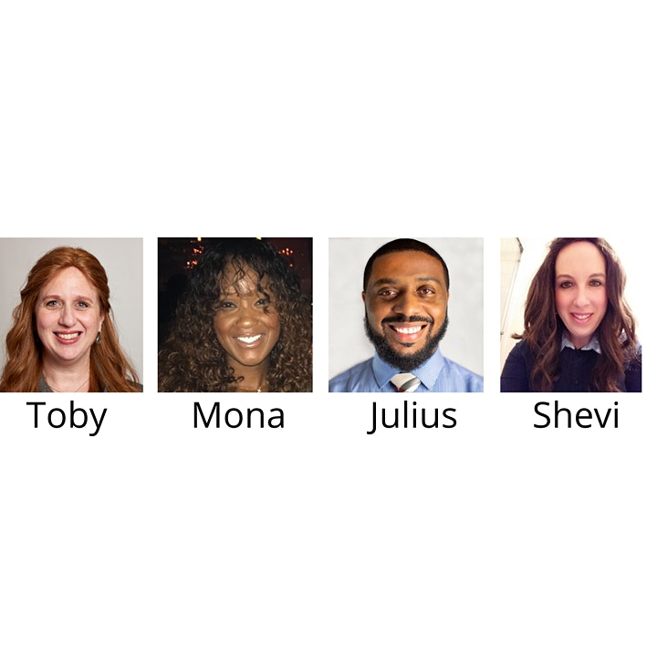 Diversity in Nursing Leadership: Forging a Path Forward image