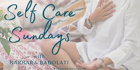 Self Care Sundays $10 - $27 tickets