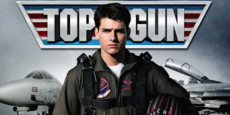 Top Gun (12A) tickets