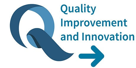 SWLStG QII Summit - Launch Event with Dr Billy Boland, Medical Director tickets
