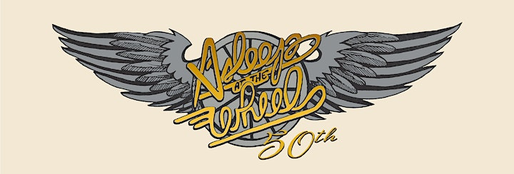 Asleep at the Wheel - Celebrating 50 Years - Live at the Cactus Theater! image