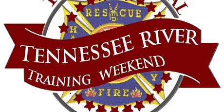 13th Annual TN River Training Weekend tickets