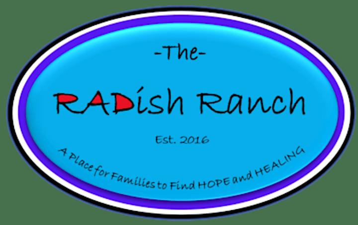 Navigating RAD 2021 image