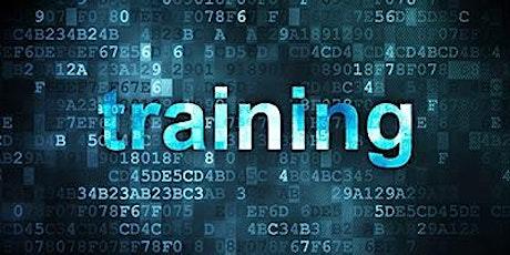 Technology Training June 23, 2021 tickets