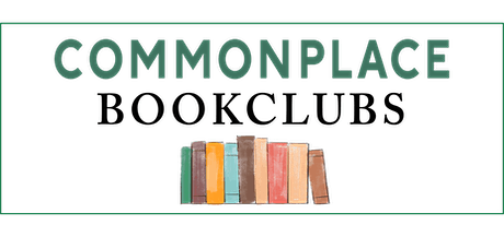 Carol's Book Club for 9 - 12 Year Olds tickets