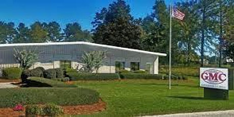 Georgia Military College-Sandersville Campus--Free day to apply to College tickets