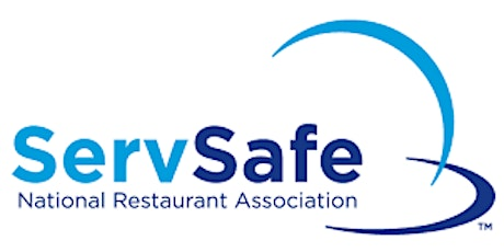 ServeSafe Food Manager Course and Exam tickets