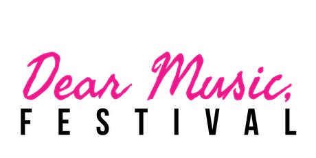 Dear Music Festival Downtown Nashville tickets