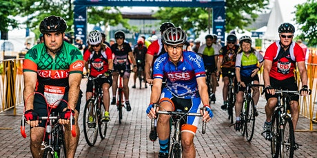 Victory Ride to Cure Cancer presented by Braswell Family Farms tickets