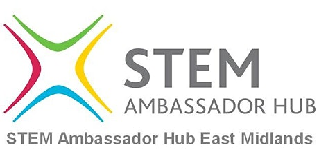 SEND Teachers and Ambassadors Networking Meeting tickets