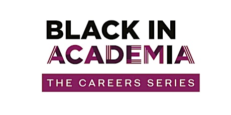 Black in Academia: The Careers Series -  Writing Winning Grants  (AHSS) tickets