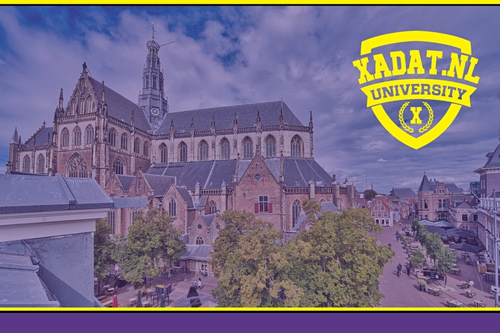Afbeelding van Register sap software training in Haarlem - sap training cost