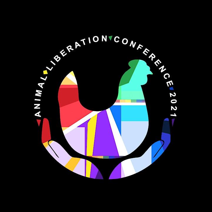 Animal Liberation Conference image