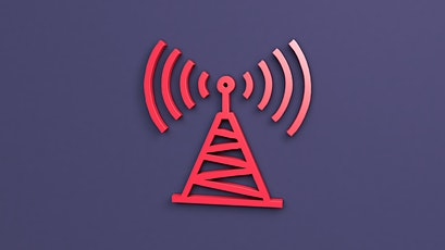Emergency Broadband Benefit Call to Action tickets
