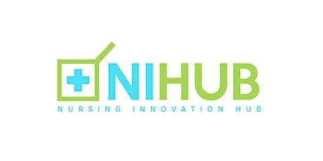 Innovations In Nursing Informatics tickets