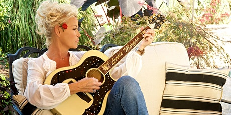 Lorrie Morgan - Live at the Cactus Theater! tickets