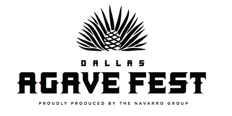 Dallas Agave Fest  2021 tickets