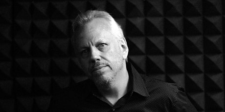 A 2-Hour Conversation/Q&A about Writing with Award-Winning Pro Mike Geffner tickets