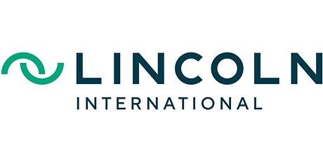 Company Spotlight: Lincoln International tickets