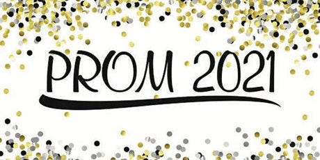 Prom '21 at WestShore Plaza tickets