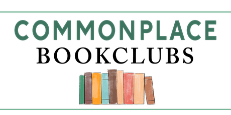 Jessie's Book Club tickets