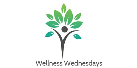 Wellness Wednesday  Introduction to Mindfulness tickets