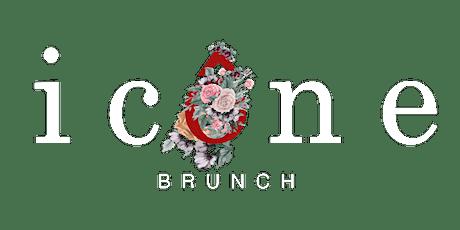 icône Brunch tickets