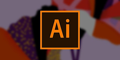 Introduction to Adobe Illustrator 101 (Online) tickets