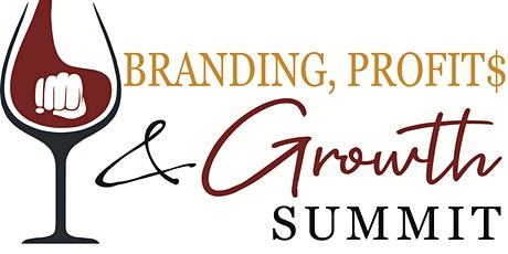 Gear Up for 2022 - VIRTUAL Branding, Profit$ & Growth Business Summit tickets