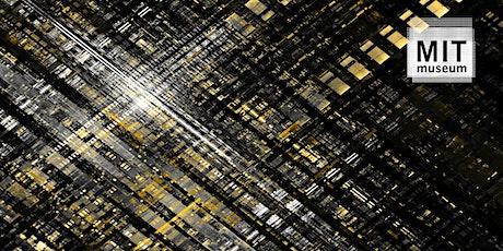 Teen Science Café: Hello World of Quantum Computing tickets