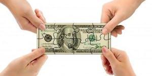 Finding Funding - Part 1 - Public Pathways