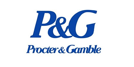 P&G Information Session tickets