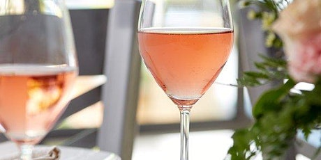 A Summer in Spain: Bubbles & Rose Wine Dinner  Vol 2 @ Oliver Royale tickets