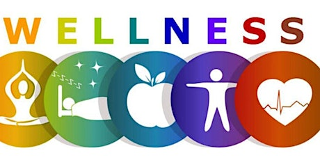 Wellness Talk - The Mental Health Challenges in the Black Community tickets