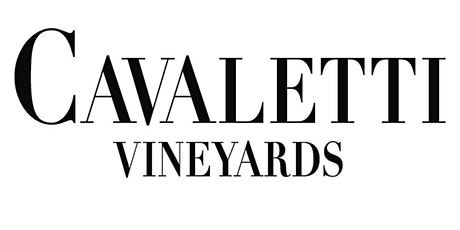 Cavaletti Wines and Tiny Bandit Wine Tasting Experience tickets