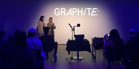 Graphite XII Launch Party tickets