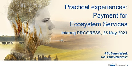 Practical Experiences-Payment for Ecosystem Services ITW#3 PROGRESS entradas